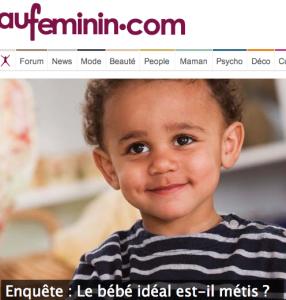 site de rencontre forum aufeminin