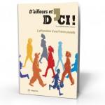 Couv_DailleursEtDici site internet