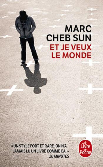 CHEB-SUN